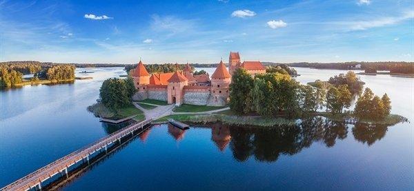 Lithuania.travel/de/