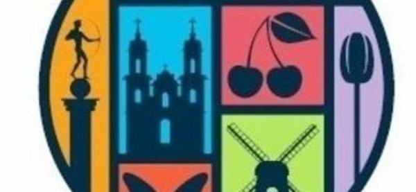 Šiaulių regiono turizmo gidas